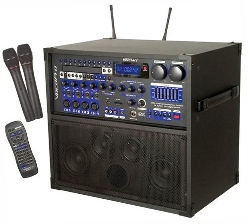karaoke party kit. Black Bedroom Furniture Sets. Home Design Ideas