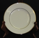 "Bread and Butter Plate (5"")"