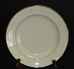 "Luncheon Plate (9"")"