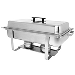 Standard Chafer (Full Size)