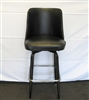 Bar Stool (Padded)