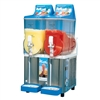 Double Bowl Slush/Drink Machine