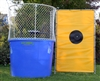 Dunk Booth