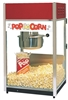 Popcorn Machine (Tabletop)