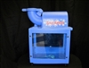 Sno-Kone Machine (Tabletop)