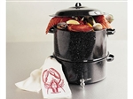 Clam Steamer (38 Quart)