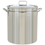 Stock Pot (40 Quart)