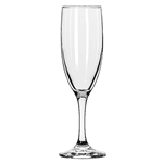 Wine Glass (4 oz.)