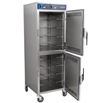 Food Warmer Cabinet (Electric)