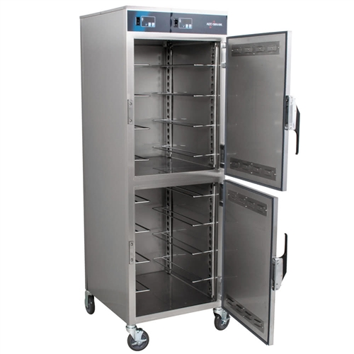 Food Warmer Cabinet Electric
