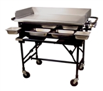 "Griddle (20"" x 30"" Propane)"