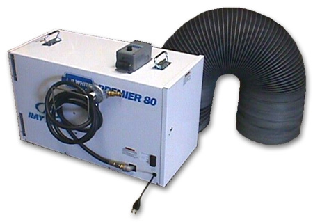 80 000 Btu Propane Heater