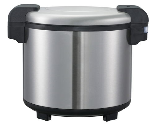 Electric Food Warmers For Rent ~ Food warmer cabinet non electric
