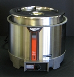 Soup Crock 11 Quart (Electric)