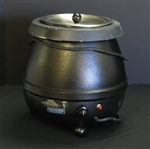 Soup Crock 7 Quart (Electric)
